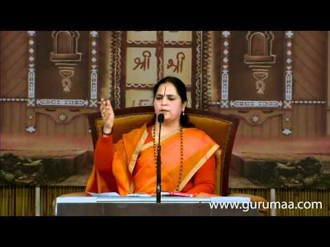 Main Neeveen Mera Satgur Ucha| Punjabi Devotional Bhajan| Guru Bhajan video