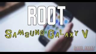download lagu Root Samsung Galaxy V New Update gratis