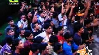 oporajeyo by Mechanix a Bangladeshi Band