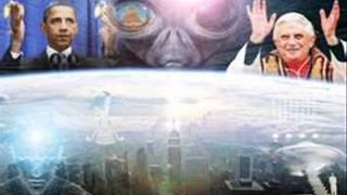 9) 11-11-11 - LE RETOUR DES ANGES-DÉCHUS ET DES NÉPHILIMS (Corrigé et final)