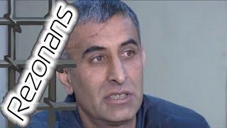 Download Lagu 6 tələbənin həyatına son qoyan sürücü - Rezonans - 09.12.2017 - ARB TV Gratis STAFABAND