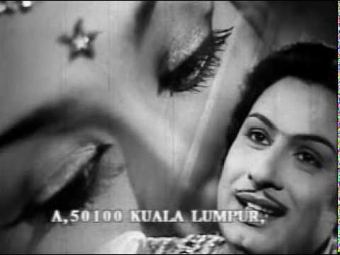Old Evergreen Tamil Song ------- 9---------mgr video