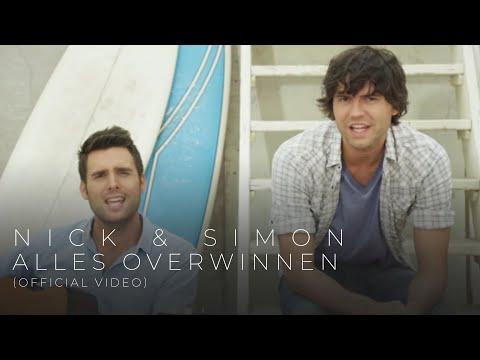 Nick En Simon - Alles Overwinnen
