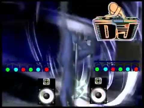 TRIBAL 2011 – LO MEJOR DE LA MUSICA TRIBAL