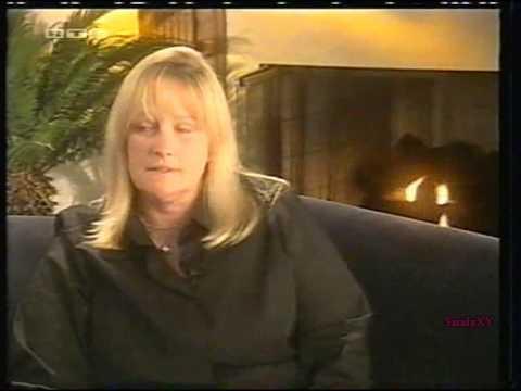 Debbie Rowe verteidigt Michael Jackson