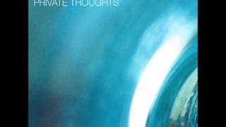 Download Lagu Dandy - Private thoughTS Vol.01 Gratis STAFABAND