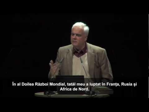 Apelul Dr.Rath către poporul german și popoarele Europei