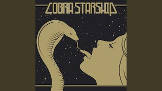 Cobra Starship - You Can't Be Missed if You Never Go Away