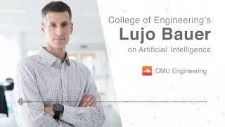 Lujo Bauer on the future of AI