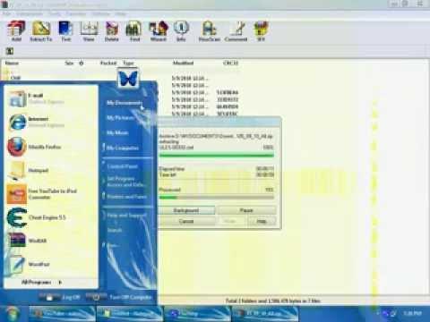 Fnx trading system