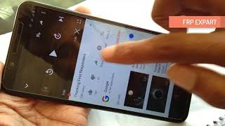 Huawei Y7 Pro 2018 Frp Y7 Pro Bypass Frp Huawei Y7 Pro LDN-LX2 Frp Bypass 8.1.0