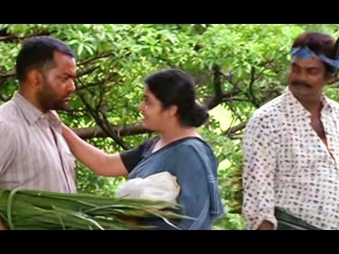 Malayalam Movie | Oruvan Malayalam Movie | Salim Kumar Speaks With Indrajith video