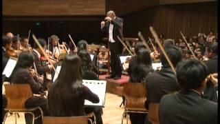 Download Lagu Beethoven Symphony No. 1 Mov 4 - Dr. Stephen Tong Gratis STAFABAND