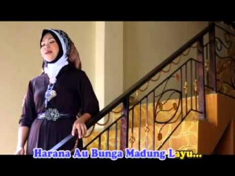 Download Lagu MANDAILING PASAMAN RAHWANA VOC. LIA NASUTION PRODUKSI YUNI PASAMAN RECORD MP3 Free