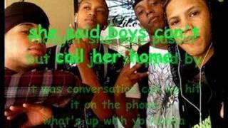 Watch 2much ASAP video