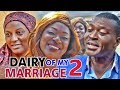 Download DIARY OF MY MARRIAGE - LATEST 2017 NIGERIAN NOLLYWOOD MOVIES | YOUTUBE MOVIES in Mp3, Mp4 and 3GP