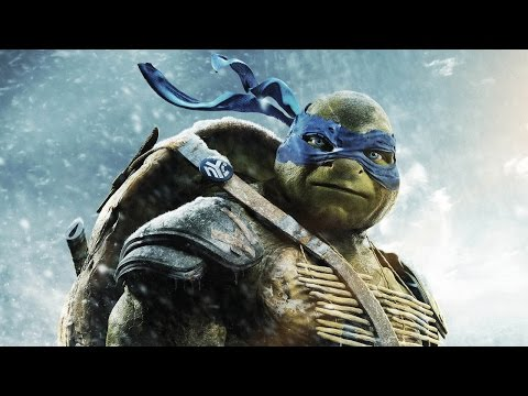 Watch Teenage Mutant Ninja Turtles Full Movie [[Viooz]] Streaming Online (2014) 720p HD Quality