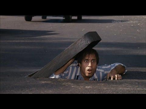 Adriano Celentano - Jungla Di Citta (FULL HD)