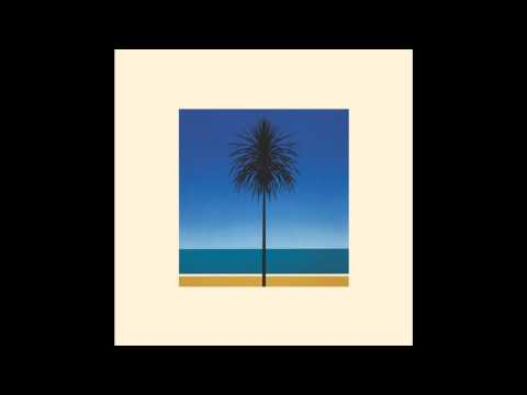Metronomy - Picking Up For You