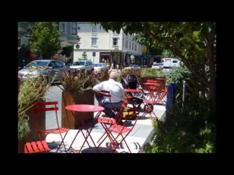 Noe Valley San Francisco City Living