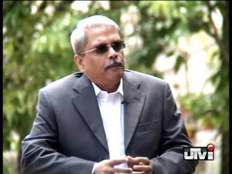 US protectionism worrying: Infosys CEO