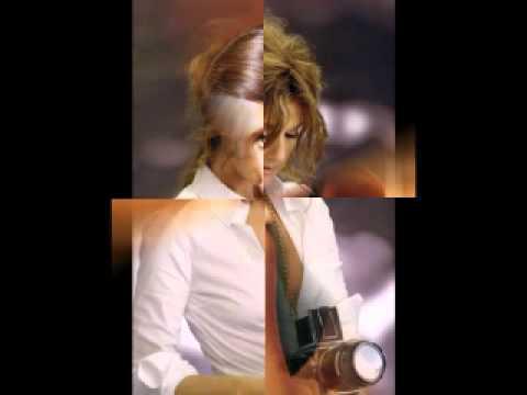 Celine Dion - O Holy Night (Live)