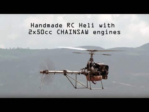 80cc Model Plane Engines in addition Air Engines moreover Watch besides 2 Stroke Airplane Engine besides 3CduQc c ec. on twin cylinder rc gas engines