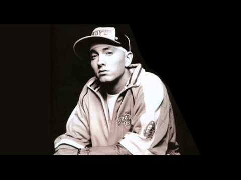 Eminem - Phone Tap REMIX 2011