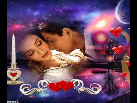 ღpal Pal Dil Ke Pass Tum Rehti Hoღ video