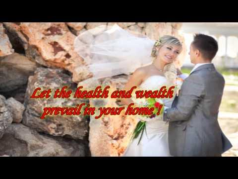 Życzenia Z Okazji Rocznicy ślubu Po Angielsku # 1