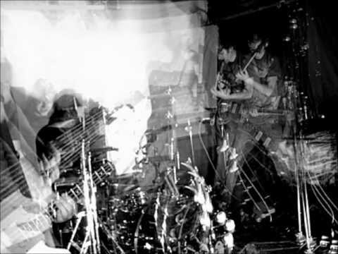 A Place To Bury Strangers - Ocean