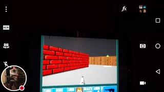 Wolfenstein 3D speed runs