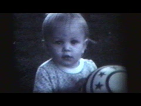 Bauer Family Home Movies - 1970