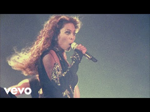 Beyoncé - Single Ladies (Put a Ring on It) (Live - PCM Stereo Version)