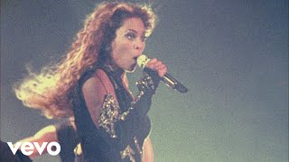 Beyoncé Single Ladies Put A Ring On It Live Pcm Stereo Version