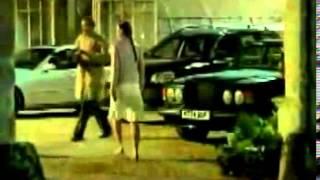 Odvaha milovat (2005) - trailer