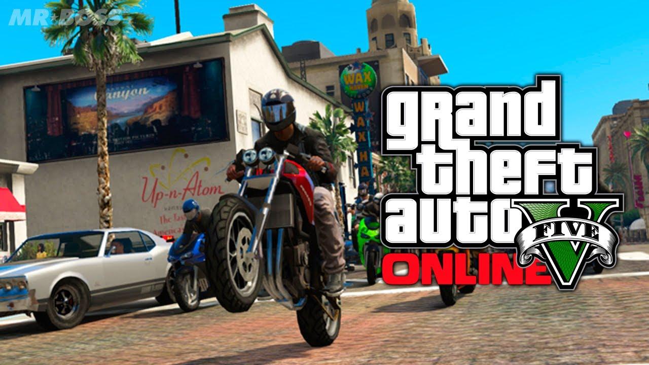 GTA 5 Heist Release Date Confirmed - GTA Online Heist (GTA 5 Heists ...