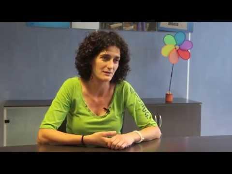 Amaia Guruzeta, Urola Kostako Udal Elkarteko lehendakaria