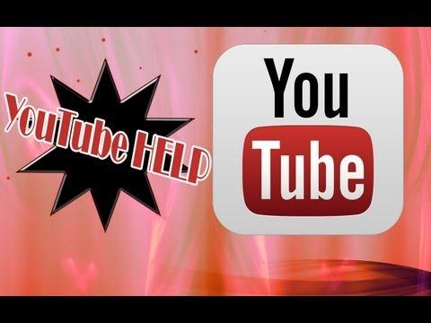 0 Invideo Programming Youtube Marketing