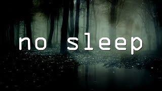 r/nosleep | fresh | LATE NIGHT ep. 1