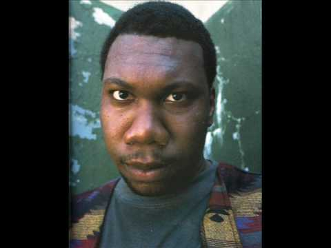 Krs-one - Womanology