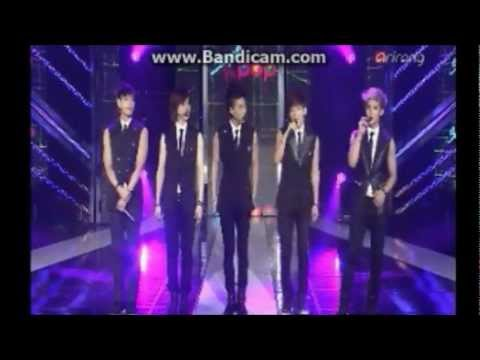 120717 Simply Kpop Dalmatian - E.R