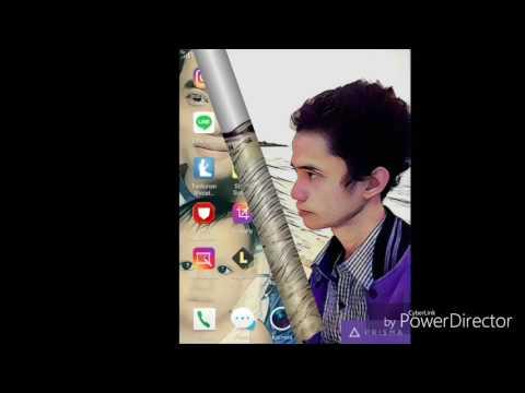 Cara mendownload Lagu di Android melalui situs Langit Musik