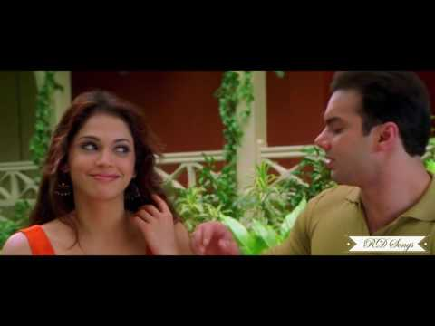 Suna Suna Lamha Lamha Full HD 1080p 5.1 Sound Bluray*****(With lyrics)