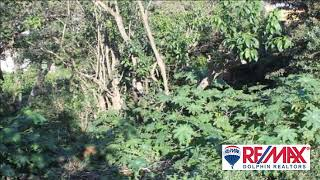 Vacant Land For Sale in Ballito Central, Ballito, KwaZulu Natal, South Africa for ZAR 18,000,000