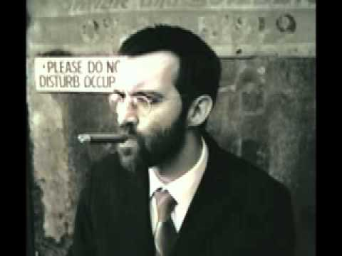 Eels - Girl From The North Country