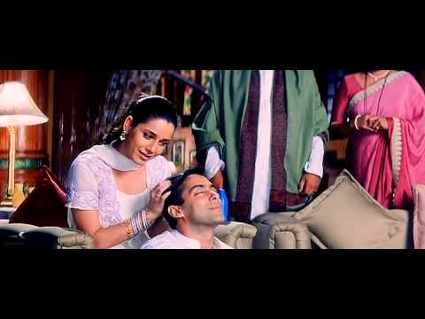 Hum Saath Saath Hain Full movie