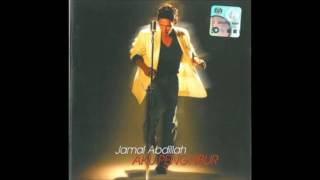 Jamal Abdillah - Aku Penghibur