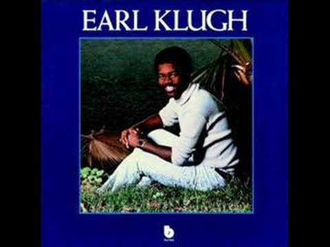 Earl Klugh - Laughter In The Rain video