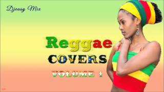Download Lagu Reggae Covers (Pop,R&B and Country Inna Reggae)  Vol 1  mix by Djeasy Gratis STAFABAND